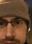 Vasilii, 36  , Moscow