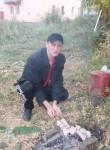 ivan, 45  , Krasnoyarsk