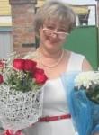 Irina, 48  , Nizhneudinsk