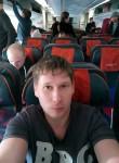Petr, 33, Nelidovo