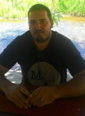 KİNGATİLA, 39, Turkey, Mustafakemalpasa