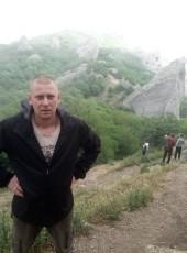 Vitaliy, 39, Russia, Yalta
