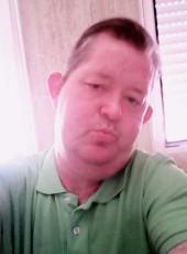 Jose, 45, Spain, Albacete