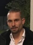 Fabioo, 34  , Duderstadt