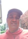 Roberto, 54  , Belem (Para)