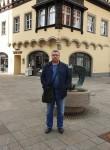Igor, 50, Moscow