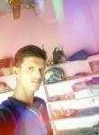 Arjun sahu, 19  , Jaipur