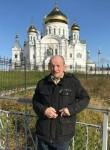 Nikolay, 67  , Orda