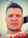 vladimir, 36  , Zelenograd