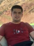 shokhrukh khaydarov, 25  , Tashkent