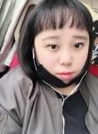 ning, 20 лет, 花蓮市