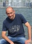Aleksandr, 40, Yelets