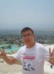 Erzhan, 31  , Kostanay