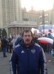 Vyacheslav, 50  , Moscow