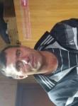 Mikhail, 54  , Klyuchevskiy
