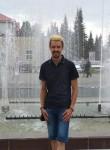 Sasha, 40  , Ternopil