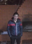 Marat, 29  , Kukmor