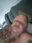 Martin, 49  , Worgl