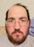 Ruslan, 36  , Magnitogorsk