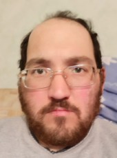 Ruslan, 36, Russia, Magnitogorsk