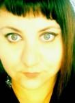 Tatiana, 32  , Petrovskaya