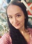 Anastasiya, 29  , Podolsk