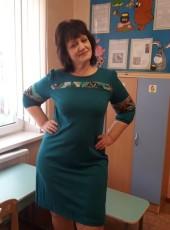Svetlana, 53, Russia, Zelenograd