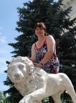 Svetlana , 47  , Sukhinichi