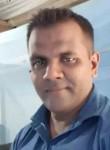 Mdm, 40, Sri Jayewardenepura Kotte