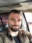 Abdozh, 29  , Ad Dana