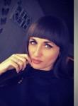 Olya, 39, Vladivostok
