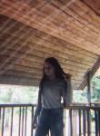 Mariya, 18  , Reutov