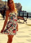 Yuliya, 30, Saratov