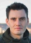 Vlad, 25, Varna