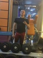 Igor, 37, Russia, Saint Petersburg