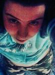 submissivegurl, 21  , Steubenville