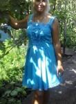 Svetlana, 49 лет, Кривий Ріг