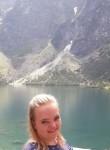 Sylwia, 18  , Nowy Sacz