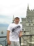 Igor, 42  , Belokurikha