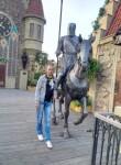 Vovchik, 40  , Moscow