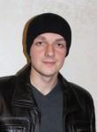 Roman, 28  , Turbiv