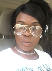 Badgyal, 48, U.S. Virgin Islands, Saint Croix