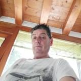 Simo , 51  , San Vito al Tagliamento