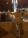 Dima, 25  , Aprelevka
