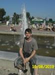 Саша, 39 лет, Чагода