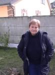 валя, 57  , Kovel