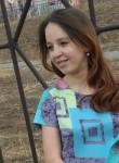 Ekaterina, 19  , Gusinoozyorsk