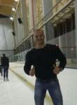 Viktor, 37  , Kirovsk (Leningrad)