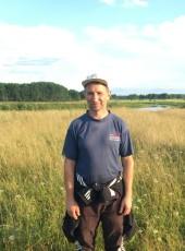 Valeriy., 54, Russia, Yaroslavl