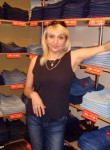 Elena, 50  , Yoshkar-Ola